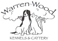JWarren Wood